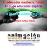 Catalogo cursos educacion, integracion, trabajo social