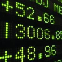 Principales índices bursátiles (Ibex, NASDAQ)