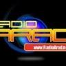 radioarad romania live