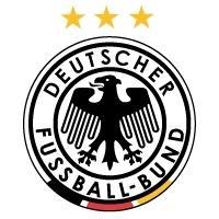Máximos goleadores históricos de la selección Alemana de futbol