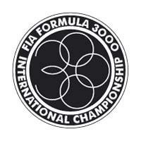 Clasificación de pilotos del campeonato Fórmula 3000