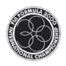 Classification of Formula 3000 Championship Drivers