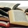 libros mas vendidos en la historia