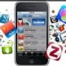 Ranking sobre las mejores aplicaciones móviles (para celular)