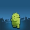 Mejores Room's para Android