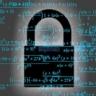Algoritmo de encriptaci�n mas seguro
