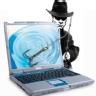 Firewalls mas utilizado como herramienta de seguridad