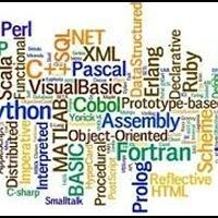 Que lenguaje de Programación es el mas utilizado?