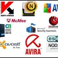 antivirus mas utilizados en los últimos 5 años
