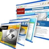 Mejores plataformas para diseñar tu propio sitio web