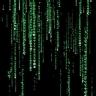 Los mejores hackers