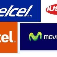 Qué Compañía Telefónica Provee Mejor Servicio de Internet?