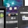 ¿Mejor buque insignias de las compañías celulares?