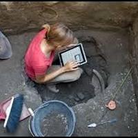 apps para la enseñanza y el aprendizaje de Historia. ¿Cuáles son tus favoritas?