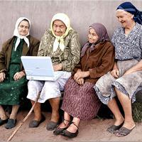 Ranking de los Pa�ses Europeos ordenados por mayor esperanza de vida para mujeres seg�n Eurostat