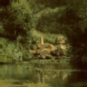 Pintores paisajistas cantabros