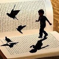 Cuáles son los mejores libros?