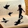 Cu�les son los mejores libros?