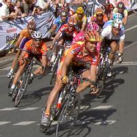 Ciclistas que han ganado las tres grandes vueltas