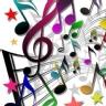 lo mejor de la música de julio 2014