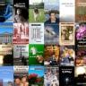 ¿Cuál es el mejor libro publicado por Letranovel?