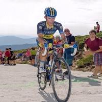 ¿Cuales son los mejores ciclistas Polacos de todos los tiempos?