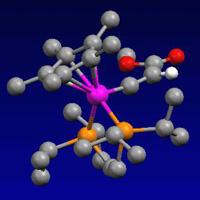 Ranking de los elementos qu�micos con mayor electronegatividad