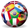 Plantillas de selecciones nacionales campeonas del mundo (1930-2014)