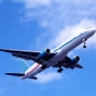 Ranking de los aeropuertos con más tráfico de pasajeros del mundo