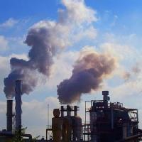Índice de Producción Industrial para los países de Europa según Eurostat