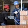 Coste Laboral por trabajador en sector de la Construcci�n para las CCAA y Espa�a seg�n el INE