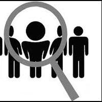 Tasa de vacantes de empleo para los principales sectores  en los países europeos según Eurostat