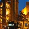Variaci�n mensual en la Entrada de Pedidos en la Industria para CCAA y Espa�a seg�n el INE