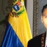 Por quien votarias en las proximas elecciones en Venezuela?