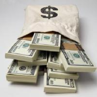 Créditos concedidos dudosos según el Banco de España