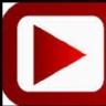 Ranking de los youtubers con mas subscriptores en el mundo