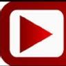 ¿Cuáles son las personas con mas suscriptores en Youtube? ¡Mira la respuesta!