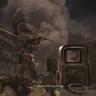Ranking de los mejores videojuegos sobre guerra para PC
