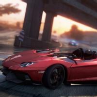 Ranking de los mejores juegos de coches (PC)