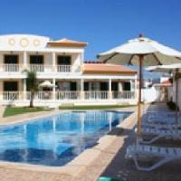 Pernoctaciones en Apartamentos Turísticos por CCAA y España según el INE