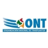 Número de donantes por millón de  habitantes por CCAA y España según la ONT