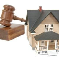 Ejecuciones hipotecarias para cada Comunidad Autónoma y España según el INE