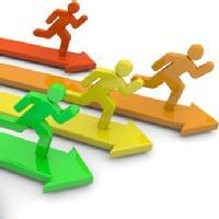 Indicador de competitividad armonizado basado en Índices de Precios de Consumo según el BCE