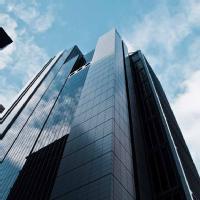 Empresas inscritas en la Seguridad Social para Comunidades Autónomas y España según Min. Empleo