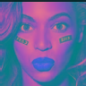 Los Mejores Albumes de Beyonce
