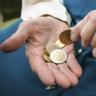 N�mero de Pensiones para las CCAA y Espa�a seg�n el Ministerio de Hacienda