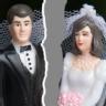 Divorcios consensuados por Comunidades Aut�nomas y Espa�a seg�n el CGPJ