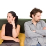 Divorcios NO consensuados por Comunidades Aut�nomas y Espa�a seg�n el CGPJ