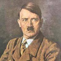 Ranking de los peores dictadores de la historia