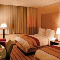 Pernoctaciones en Establecimientos Hoteleros por CCAA y España según el INE